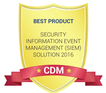 solarwinds-lem-cyber-defense-magazine-best-siem-solution-2016
