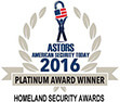 solarwinds-lem-homeland-security-award