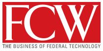 FCW  - Boosting employees' security awareness