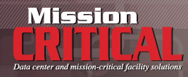 Mission Critical - Strategies For Implementing Hybrid Cloud Solutions