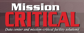 Mission Critical - Stack Wars: The Rise of IT Versatilist, Demise of IT Generalist, And Revenge of IT Specialist