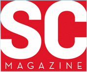 SC Magazine - Breach shaming and the need for a new model to discuss data breaches