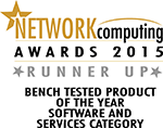BENCH-TESTED-PRODUCT-OF-THE-YEAR-SOFTWARE