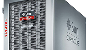 Ensure Top Performance for Oracle Exadata