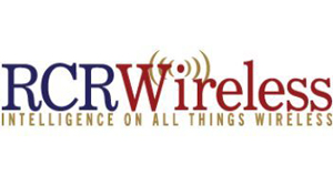 RCRWireless News- The importance of IoT security, a discussion with SolarWinds