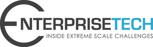 EnterpriseTech - The Hybrid Network: Monitoring and Management Beyond Your Own Four Walls