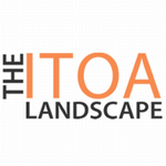 ITOA Landscape - Q&A with Solarwinds Head Geek Patrick Hubbard: The evolving relationship between network administrators and cloud service providers