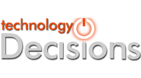 Technology Decisions - The One Skill Every IT Pro Needs
