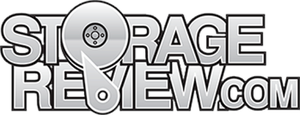 StorageReview - SolarWinds Adds Support For Pure AFAs & XtremIO