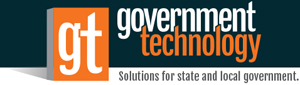 Government Technology - Hybrid Cloud is Here to Stay, Report Says