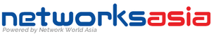 NetworksAsia - Hybrid IT: The journey to the cloud