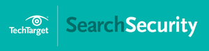 TechTarget SearchSecurity - What SIEM tools made your short list?