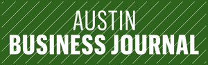 Austin Business Journal - SolarWinds' board transformed in wake of private equity buyout
