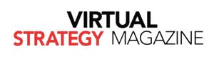 Virtual Strategy Magazine - Executive Viewpoint 2016 Prediction: SolarWinds - More Cloudy Skies Ahead