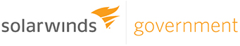 Solarwinds Government IT Management Solutions