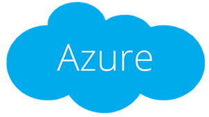SQL Server Performance on Microsoft Azure
